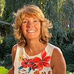 Jane Manfield - Director at Corporates Online Limited